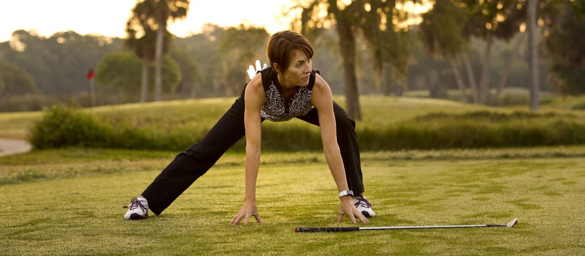 swagtail-flexible-golfer-deliberate-practice-banner