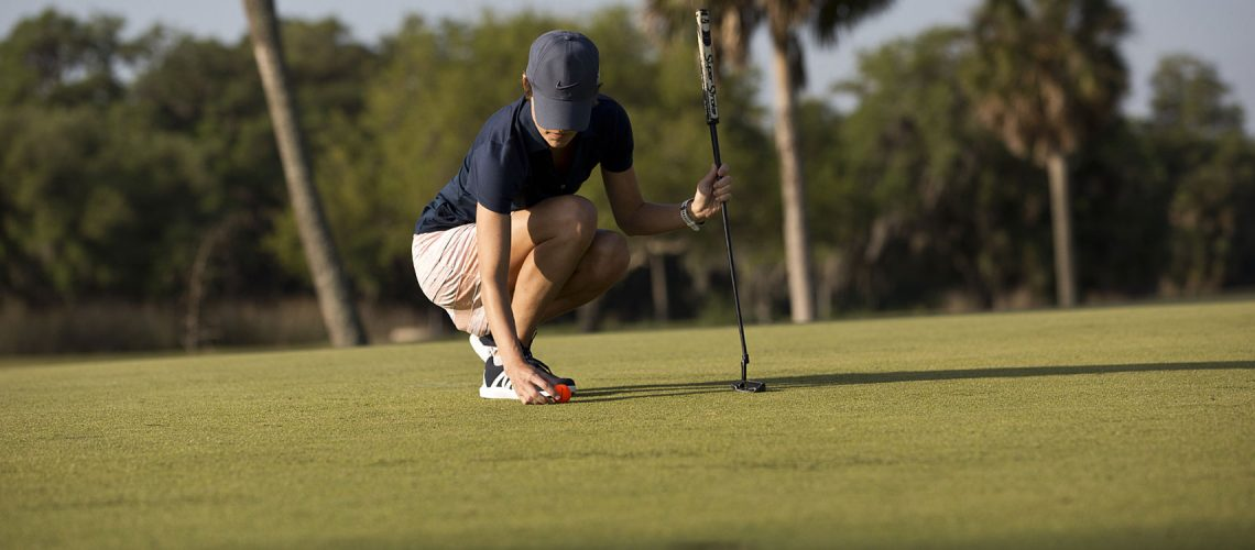 swagtail-flexible-golfer-habits-banner