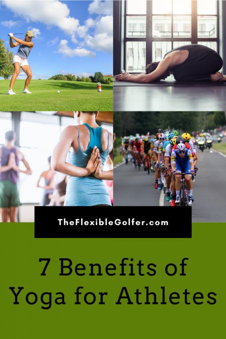 swagtail-yoga-for-golfers-athlete-pinterest
