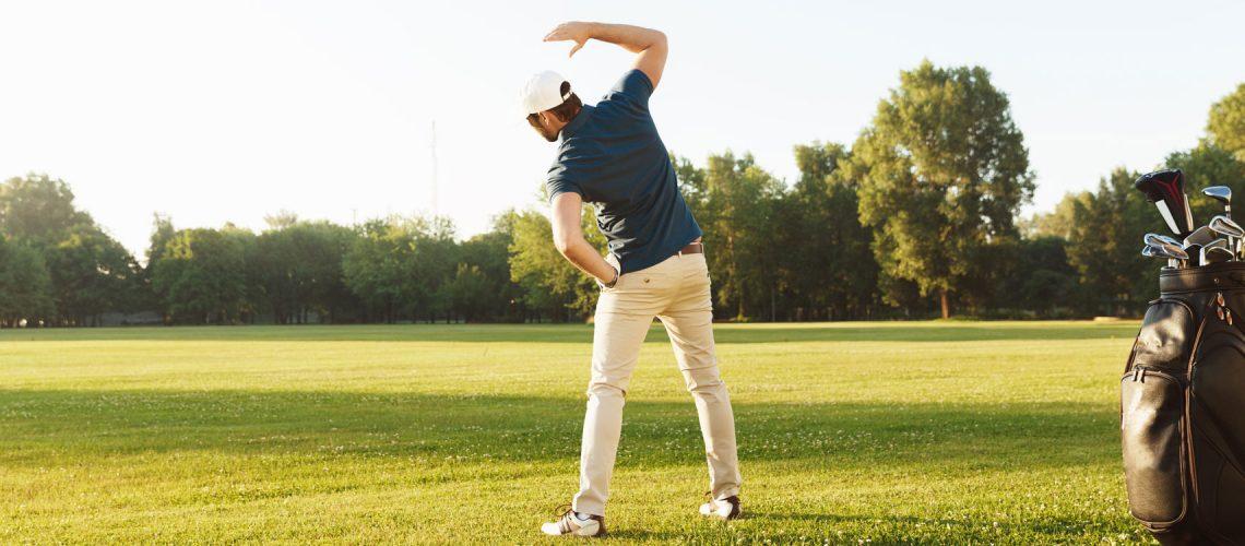 swagtail-yoga-tfg-golf-ready-body