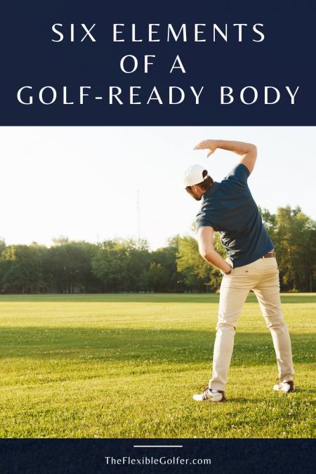 tfg-golf-ready-body-pinterest