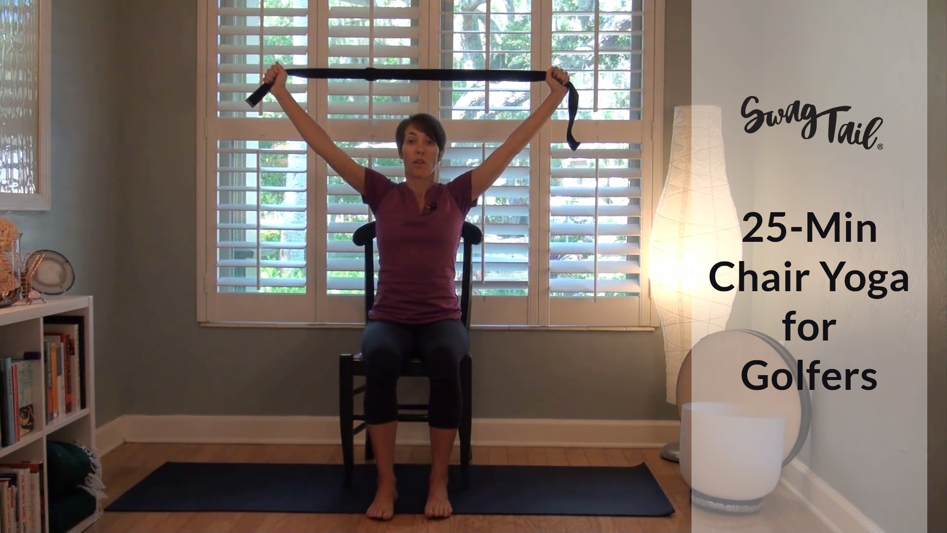 swagtail-chair-yoga-image