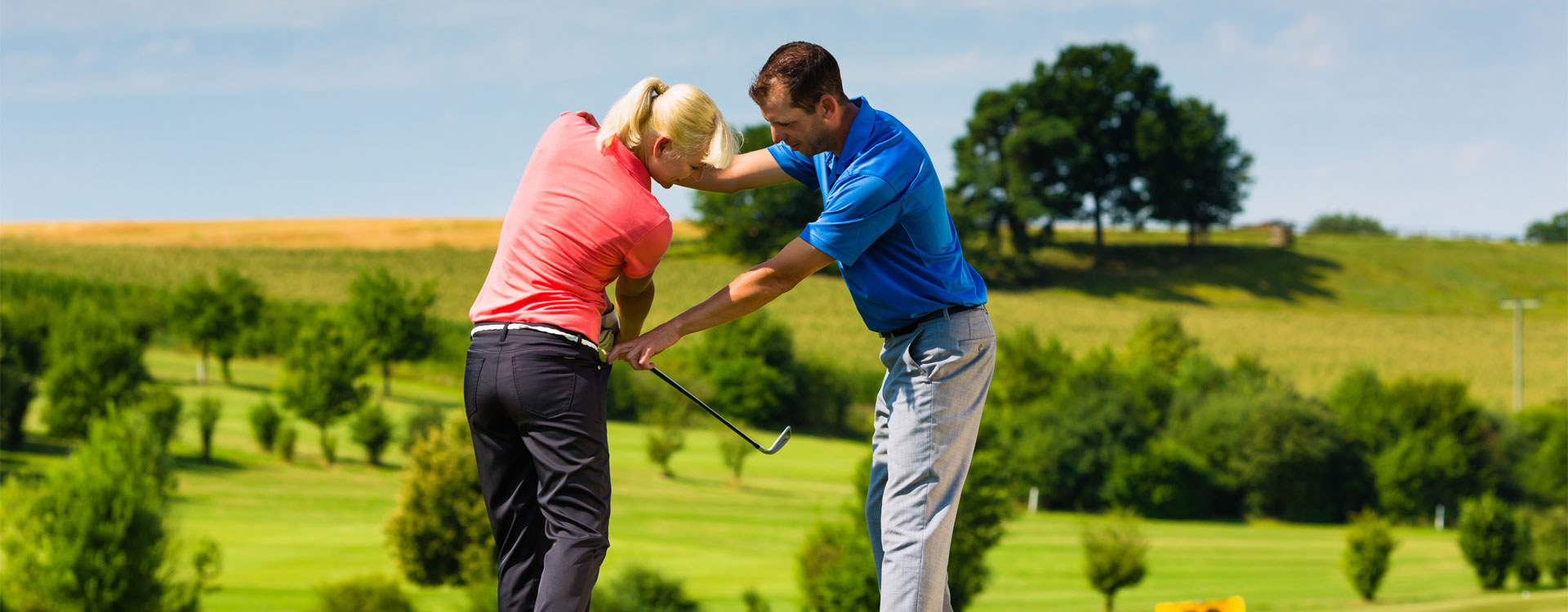swagtail-flexible-golfer-learning-banner
