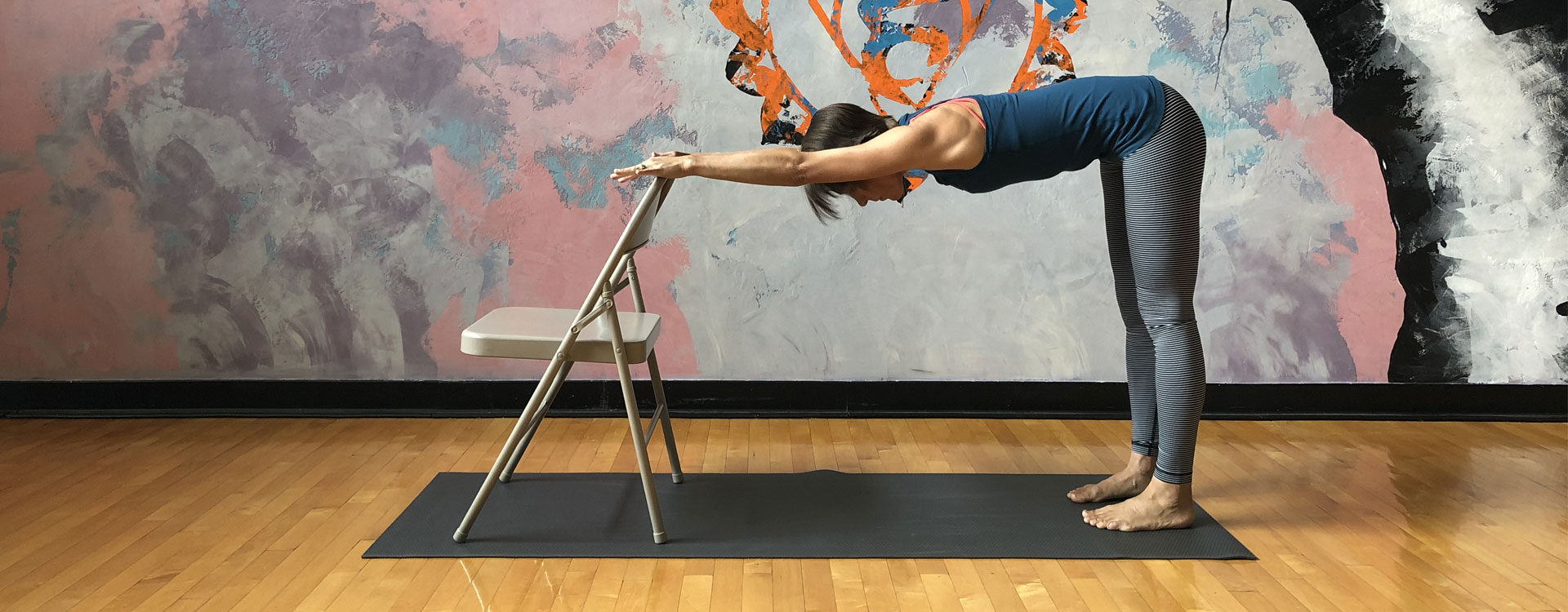 swagtail-tfg-chair-yoga-banner1