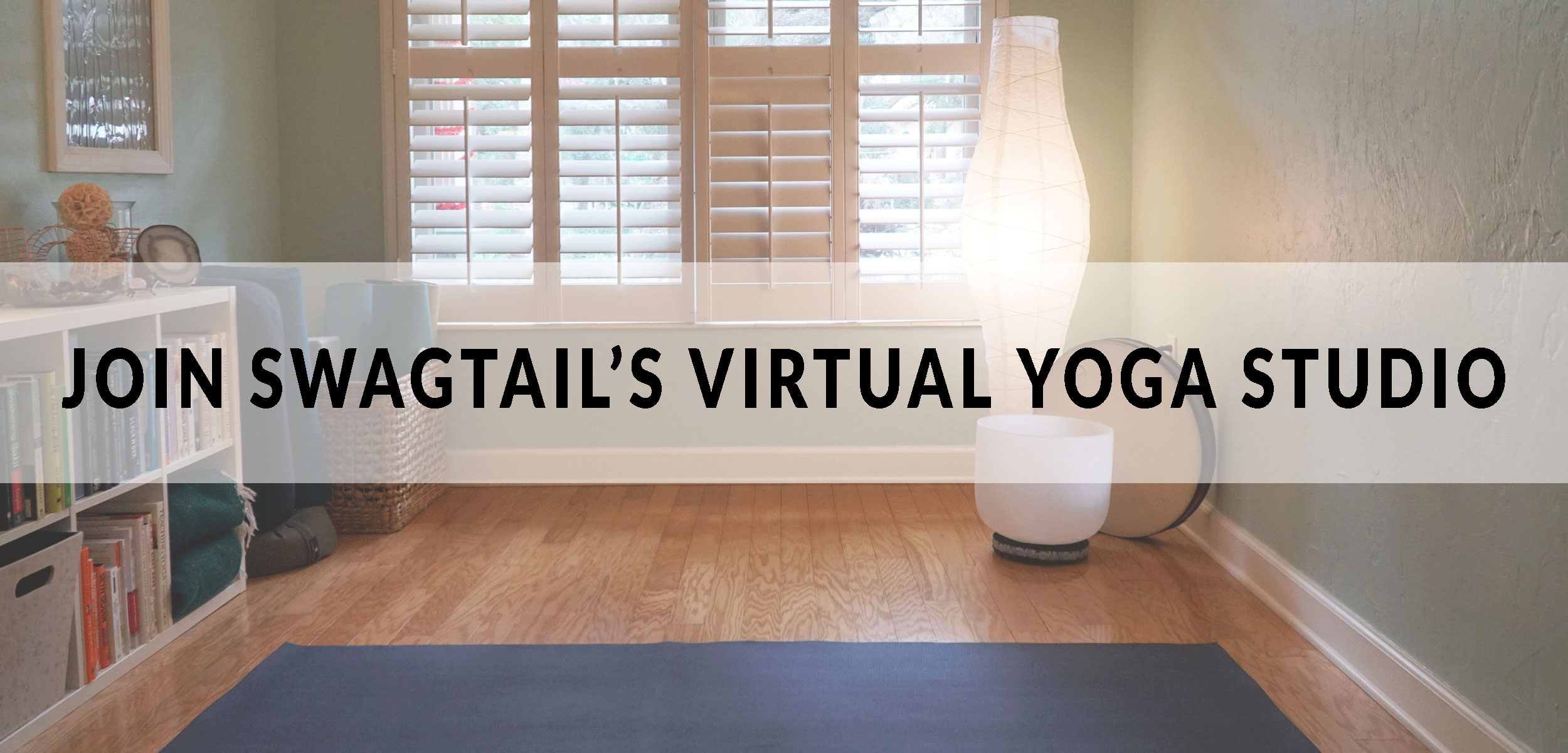 swagtail-tfg-virtual-studio-invite