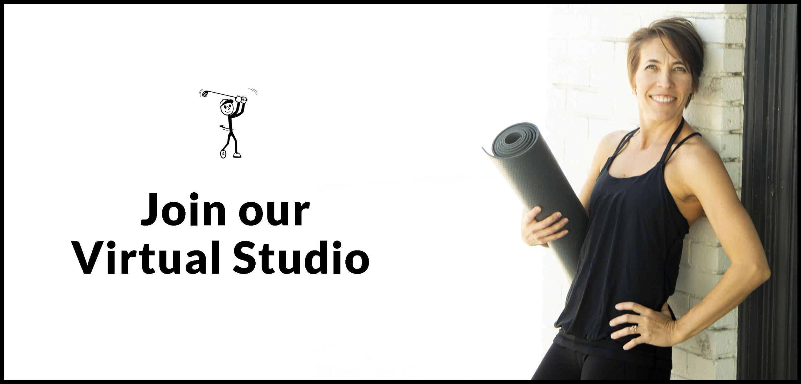 swagtail-yoga-tfg-virtual-stuido2
